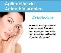 limpieza facial + vitaminas c + mascarilla x 1.500.00 bss