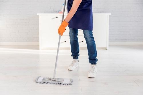 limpieza final de obra, caba y gran bs.as. casas locales ind