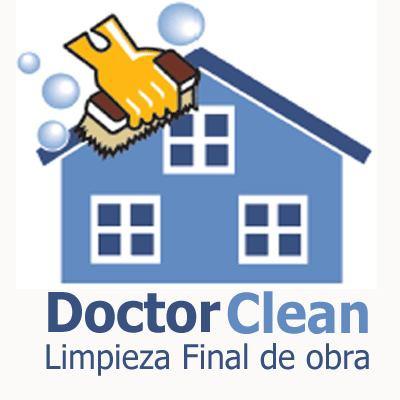 limpieza final de obra  cap. y  gba  casas deptos
