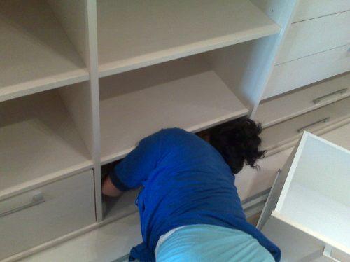 limpieza final de obra    cap y gba   casas deptos oficinas