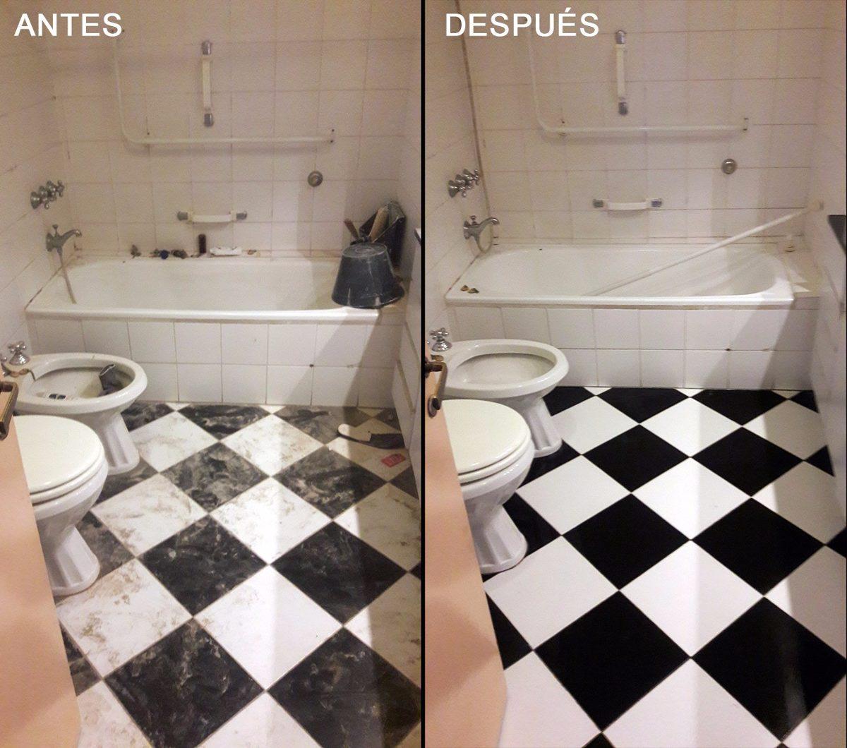 Limpieza en casa por horas gallery of limpieza en - Limpieza casas madrid ...