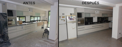 limpieza final de obras casas departamentos oficinas