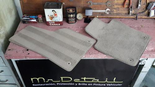 limpieza integral de tapizados por mr detail argentina
