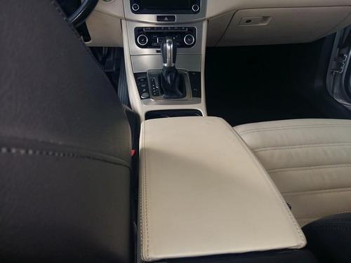 limpieza interior de autos preparamos para la venta