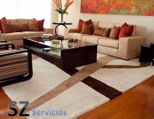 limpieza lavado alfombras sillón carpetas,tapete antipolilla