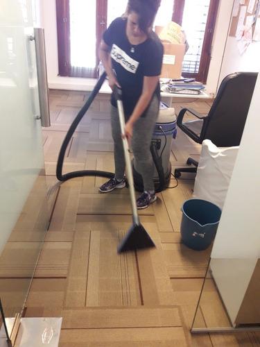 limpieza-lavado de alfombras-sillones-carpetas de todo tipo.