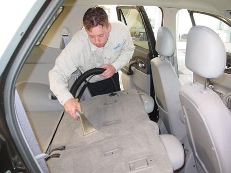 limpieza-lavado de alfombras sillones colchones a domicilio