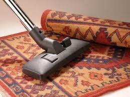 limpieza-lavado-secado-alfombras-sillones-sillas-tapizados