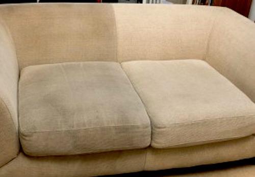limpieza lavado sofá  alfombras moquet  sillones tapizados