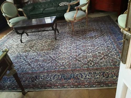 limpieza lavado sofá  alfombras  moquettes moquet tapizados