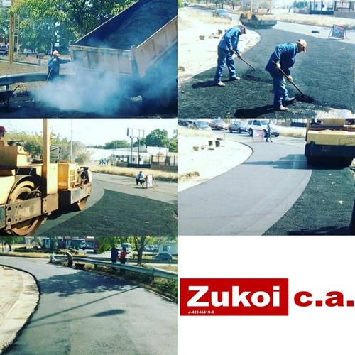 limpieza, mantenimiento de espacios públicos y privados.