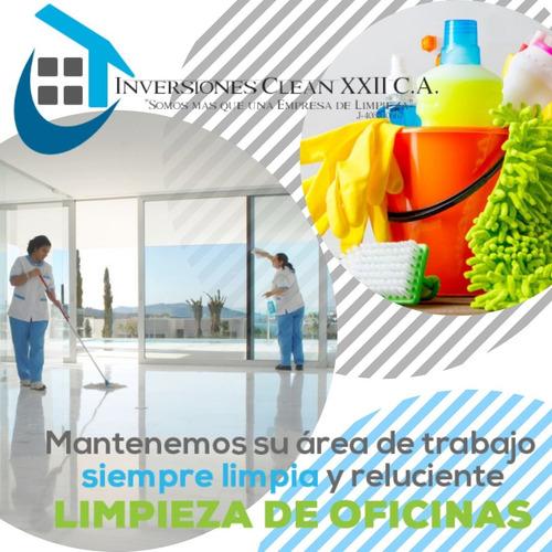 limpieza, mantenimiento servicios