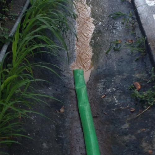limpieza mantenimiento tanques agua
