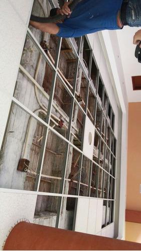 limpieza mantenimiento techos pisos laminados alfombras