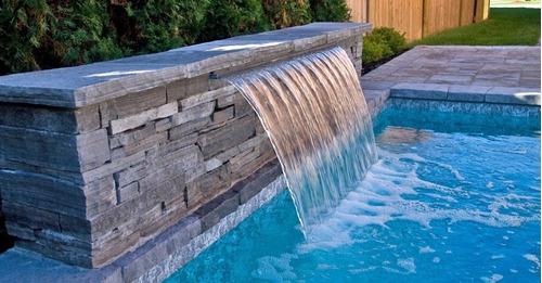 limpieza, mantenimiento y construcción de piscinas - piletas