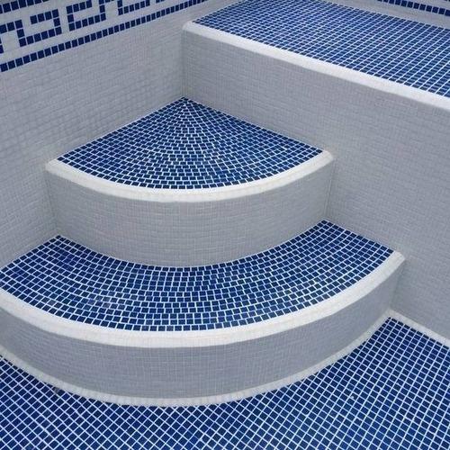 limpieza mantenimiento y refacción desagote limpieza piscina