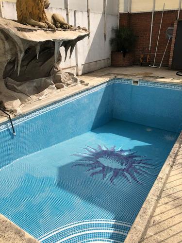 limpieza mantenimiento y refacciones desagote de piscinas