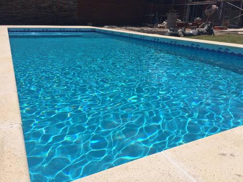 limpieza, mantenimiento y service de piscinas