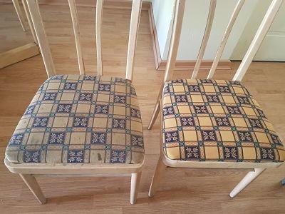 limpieza profesional alfombras, de muro a muro y sueltas