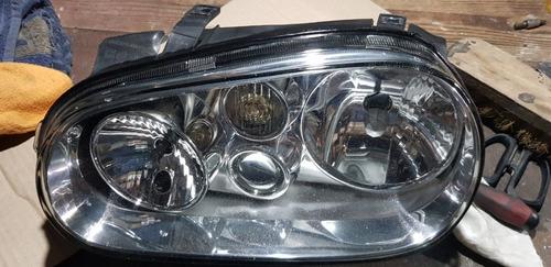 limpieza pulido y reparacion de opticas de automotores