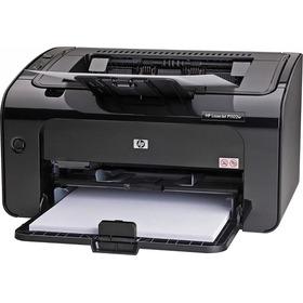 Limpieza Reparacion Impresoras Hp Laser Todos Los Modelos