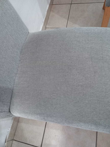 limpieza sillon colchon sillas alfombras tapizados lit