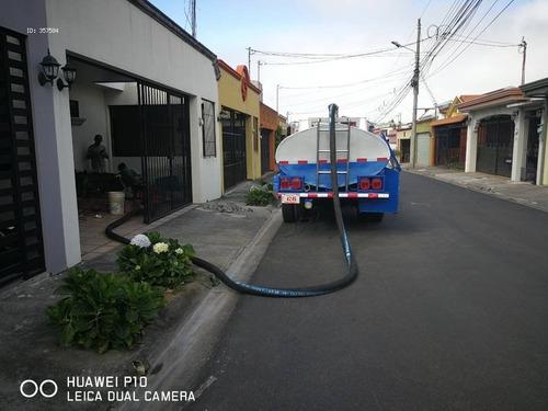 limpieza  tanques sépticos   coronado  destaqueos 8393-0127