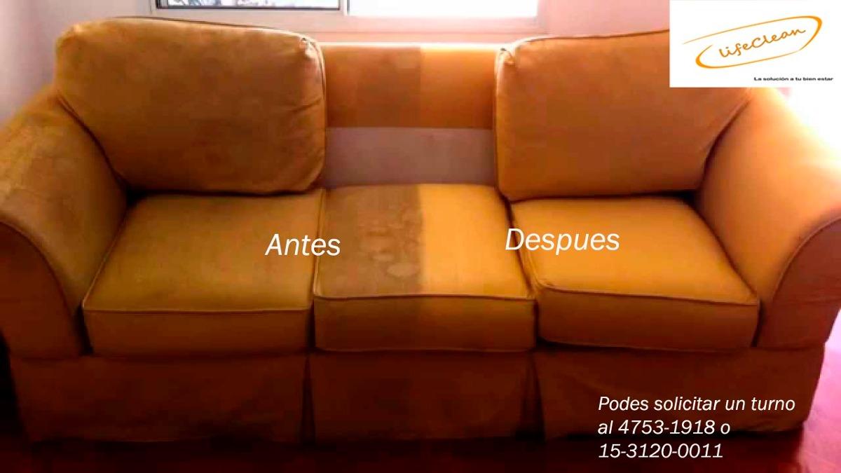 Limpieza minuciosa de tapizados sillones y alfombras for Alfombras persas precios mercado libre