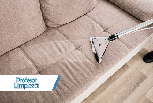 limpieza tapizados alfombras
