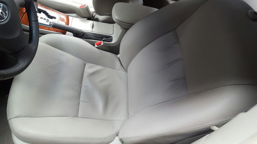 limpieza tapizados avellaneda car detail