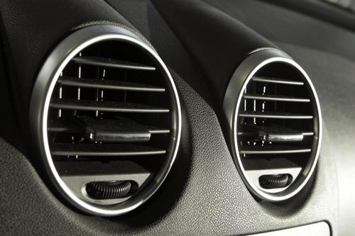 limpieza y desinfec de aire acondicionado de autos 998432672