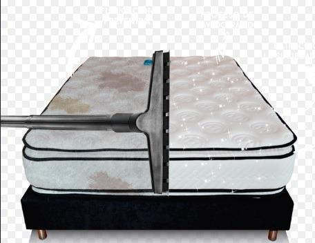 limpieza y desinfeccion colchones sillones sillas alfombras