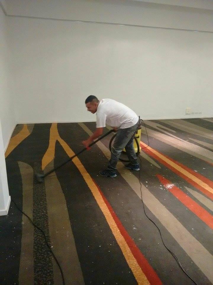 Limpieza y lavado de alfombras carpetas tapizados - Limpieza casera de alfombras ...