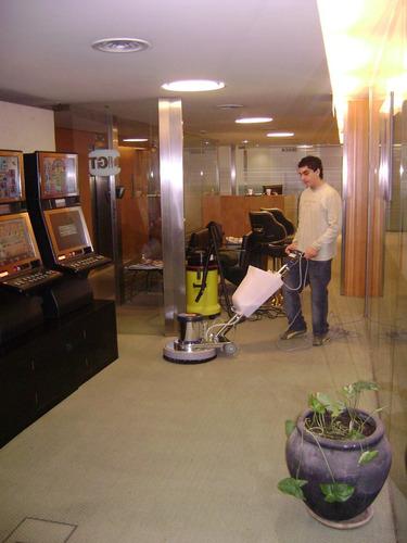 limpieza y lavado de alfombras, carpetas,tapizados,vehiculos