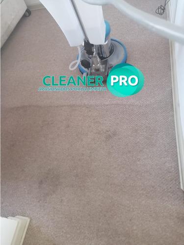 limpieza y lavado de alfombras, tapices, piso flotante