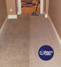 limpieza y lavado de alfombras y sillones