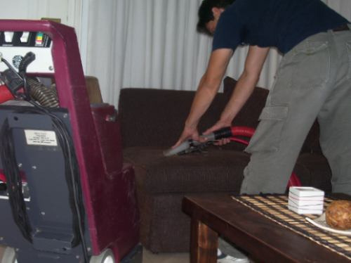 limpieza y lavado de alfombras,carpetas y tapizados