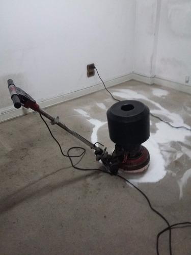 limpieza y lavado de alfombras,sillones.zona norte, martinez