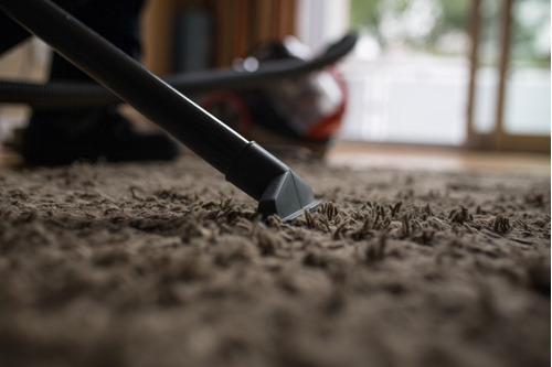 limpieza y lavado de sillones,colchones y alfombras consulte