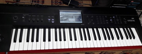 limpieza y reparación de pianos, órganos y teclados