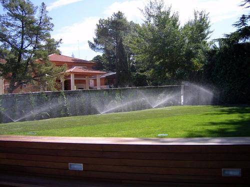 limpieza,de,terrenos jardineria parques paisajismo poda tala