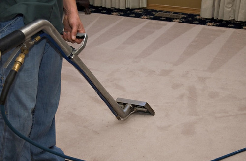 limpieza/lavado alfombra,sillón, ignífugos/ final de obra