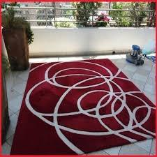 limpiezas de sillones y alfombras (domicilio o local)