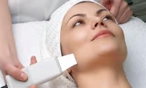 limpiezas faciales, acupuntura y mas