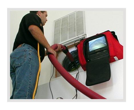 limpiezas y reparación de aires acondicionados
