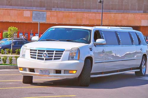 limusina limousina limosina , limusin