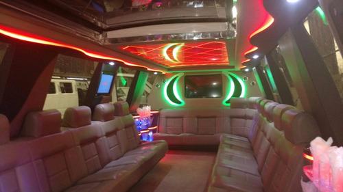 limusina limousine limosina limusine limousina nueva