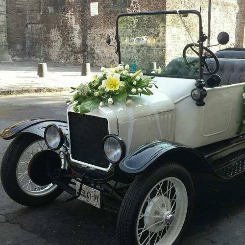 limusina lincon hummer escalade y autos antiguos