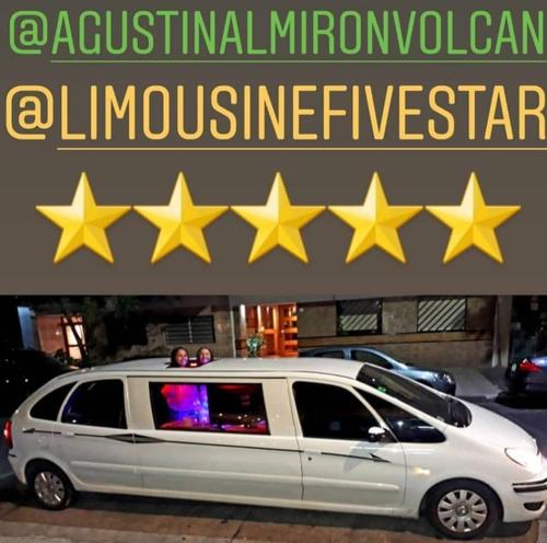 limusinas ,limosina ,limousine,bodas, tv  15 años paseos