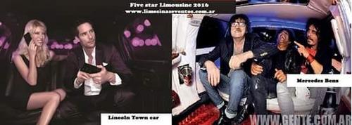 limusinas limousine limosinas limusine casamientos dueño dir